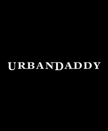 Romain Capelle Imaging department at Urbandaddy